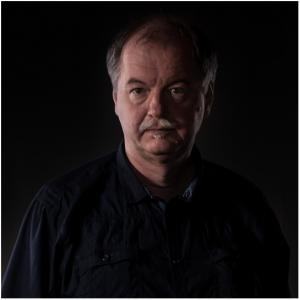 prof. MgA. Marek Jícha