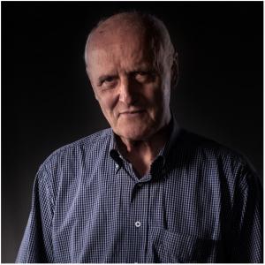 prof. Mgr. Josef Pecák, CSc.
