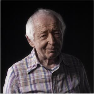MgA. Jiří Šimunek