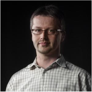 JUDr. Martin Piškula