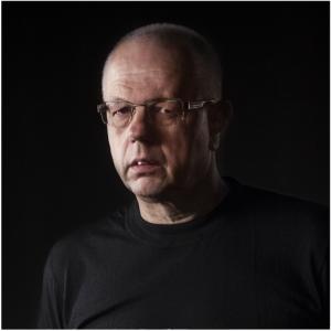 MgA. Martin Procházka