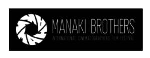 manaki