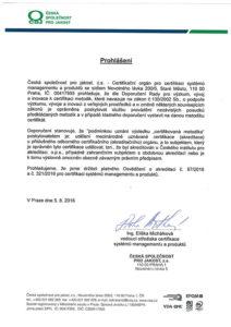 CERTIFIKAT-DRA-+-PROHLASENI-2
